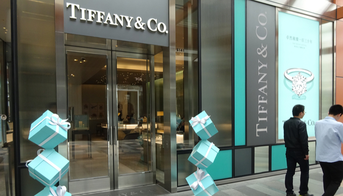 Maybe the third time's a charm for LVMH and Tiffany & Co.