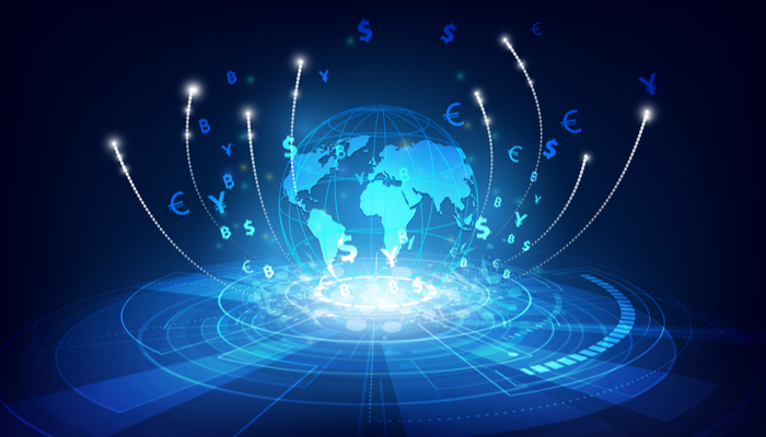 Lack of global consensus strengthens currencies – Market Analysis