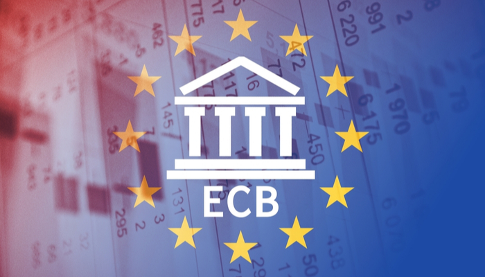 ECB is steady in its policy approach