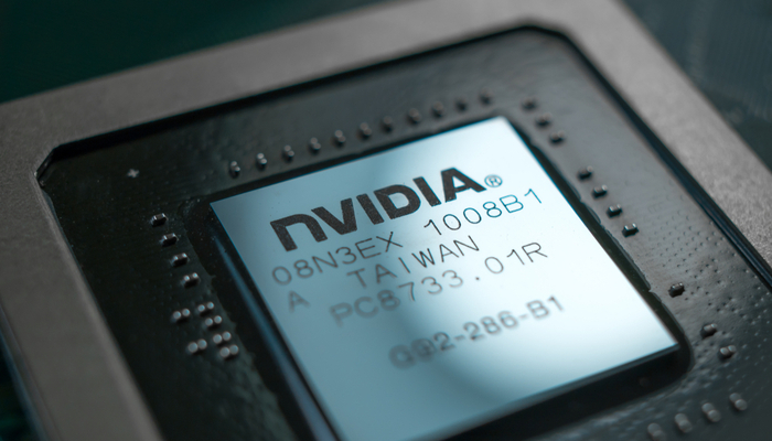 Nvidia to takeover Arm Holdings