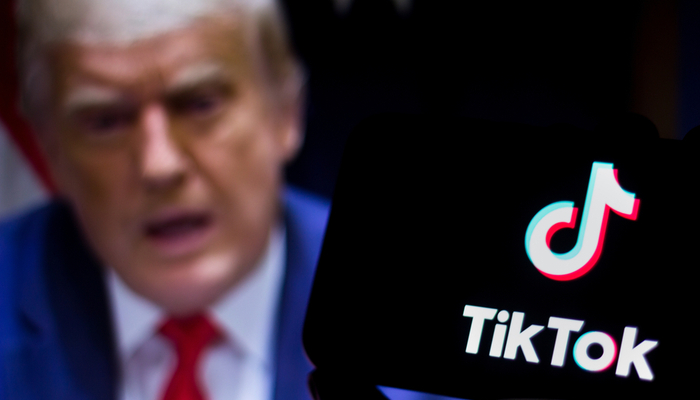 TikTok: a potential IPO