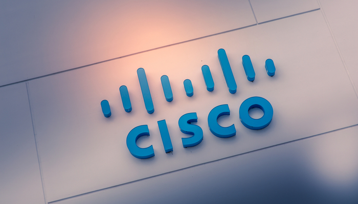 Cisco pledged $100 million to play an active part in social justice
