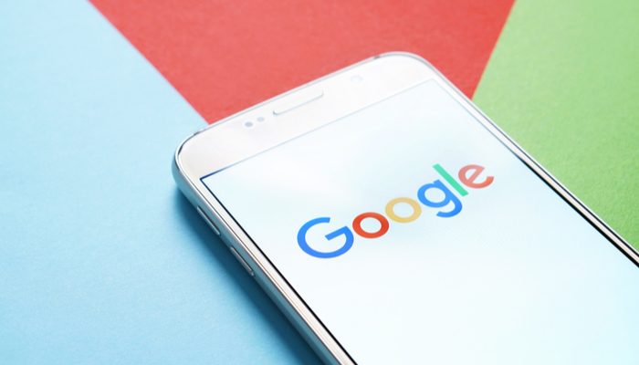 Google is reconsidering its work-from-home strategy