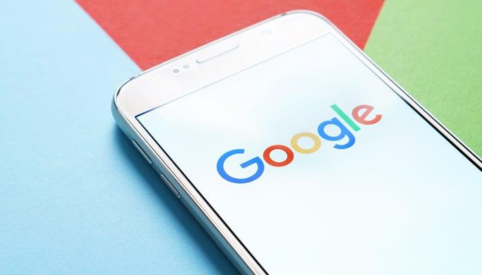 Google pledges $1 billion for publishers