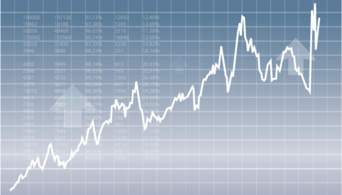 The hope of a new stimulus package moved the markets - Weekly Review, September 28- October 2