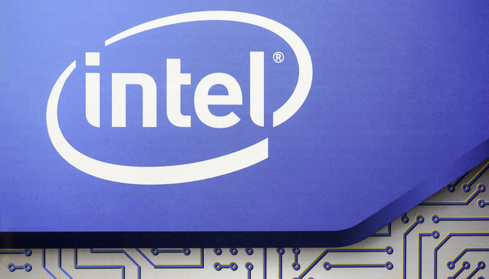 Intel revealed its latest chips