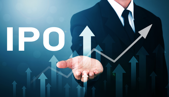 3 Reasons to trade IPOs Image