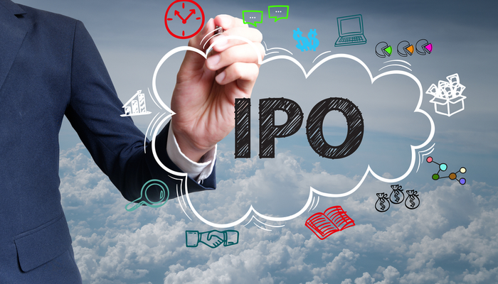 7 Major IPOs of 2020 Image
