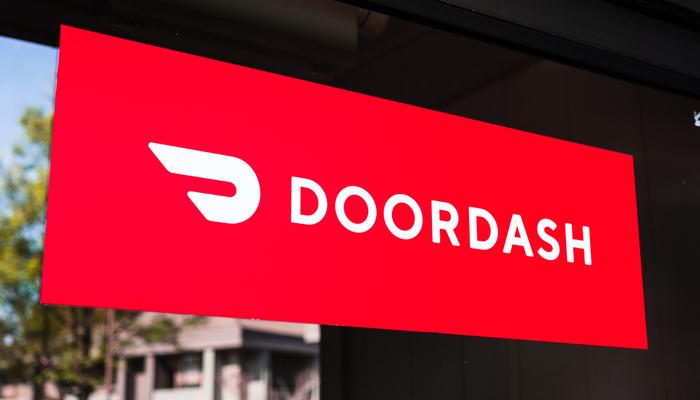 DoorDash topped revenue but missed earnings forecast